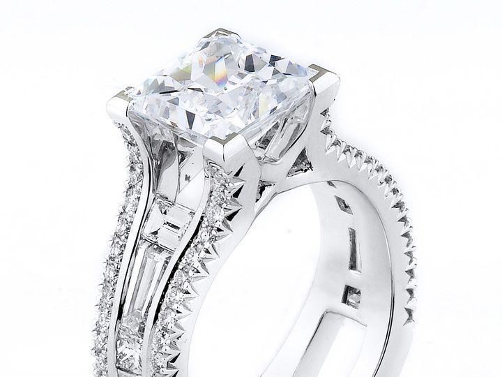 Tmx 1444105808640 Michael Mr602 3 Reston, District Of Columbia wedding jewelry