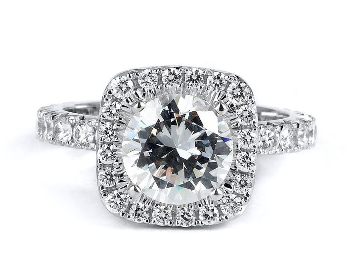 Tmx 1444105828602 Michael Mr607 2 B Reston, District Of Columbia wedding jewelry