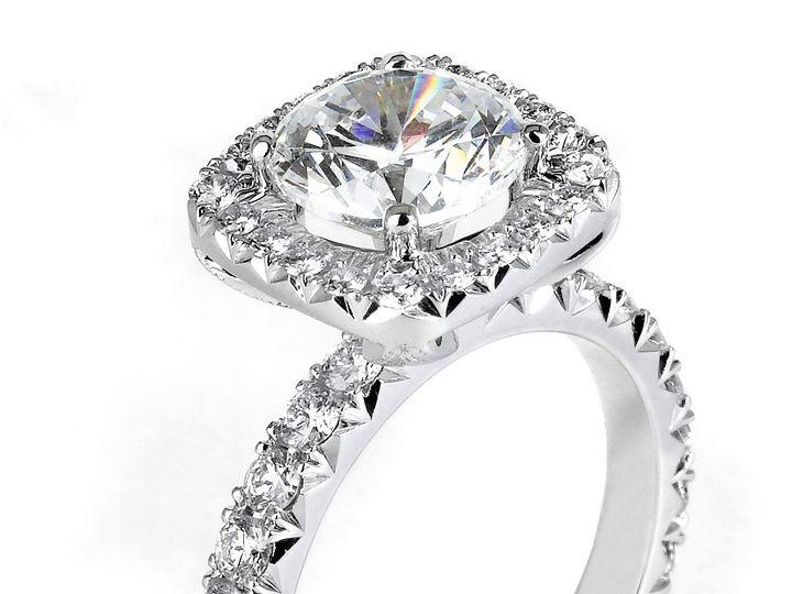 Tmx 1444105834951 Michael Mr607 2 Reston, District Of Columbia wedding jewelry