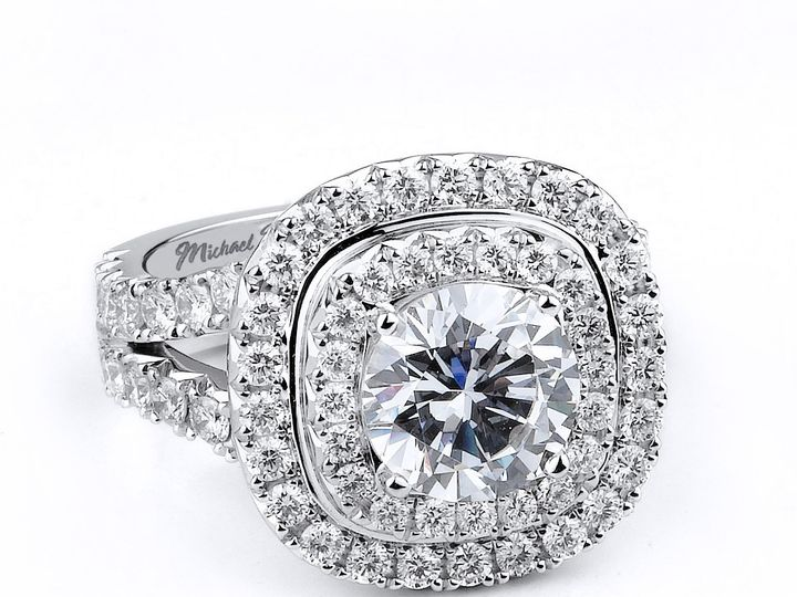 Tmx 1444105874143 Michael Mr613 2 A Reston, District Of Columbia wedding jewelry