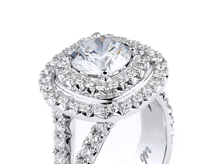 Tmx 1444105881303 Michael Mr613 2 B Reston, District Of Columbia wedding jewelry