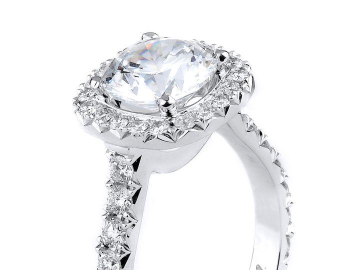 Tmx 1444105890116 Michael Mr615 2 A Reston, District Of Columbia wedding jewelry