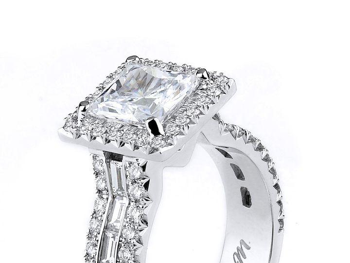 Tmx 1444105905621 Michael Mr621 2 A Reston, District Of Columbia wedding jewelry