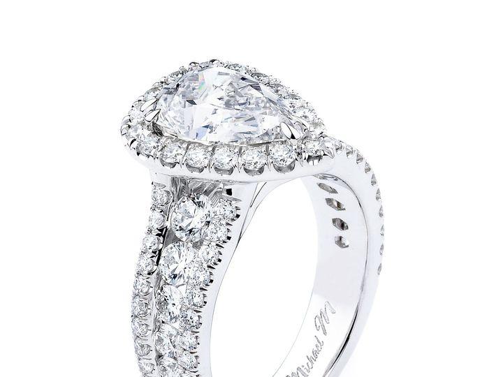 Tmx 1444105938138 Pear Reston, District Of Columbia wedding jewelry