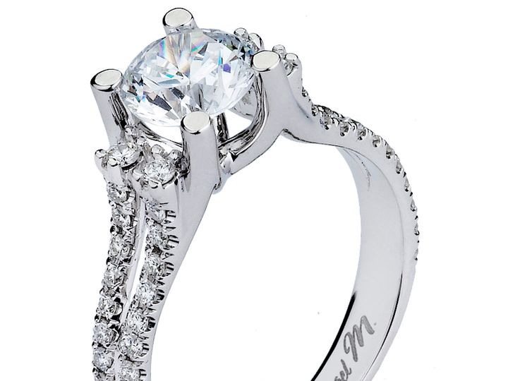 Tmx 1444105947371 R041 Reston, District Of Columbia wedding jewelry