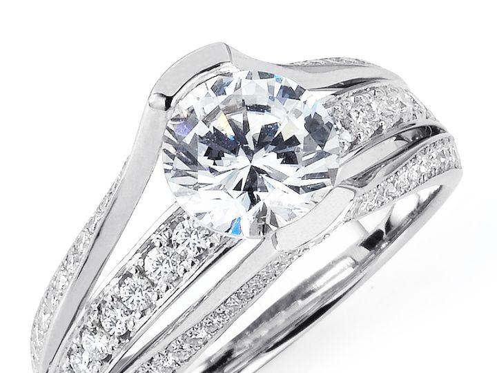 Tmx 1444105956120 R120 2 Reston, District Of Columbia wedding jewelry