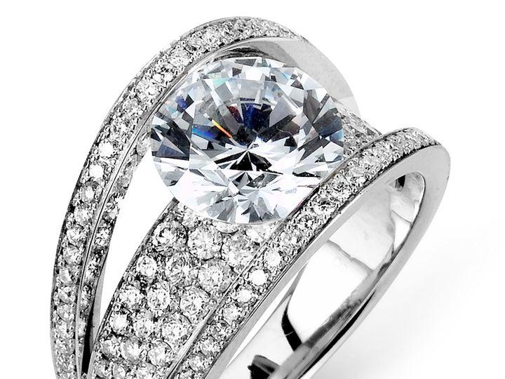 Tmx 1444105992511 R147 3 Reston, District Of Columbia wedding jewelry