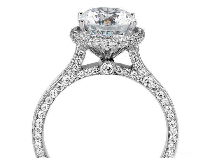 Tmx 1444106000713 R167 2x Reston, District Of Columbia wedding jewelry