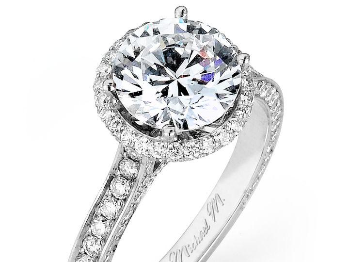 Tmx 1444106009212 R167 3p Reston, District Of Columbia wedding jewelry