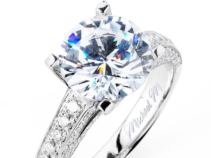 Tmx 1444106018995 R175 2 Edited Reston, District Of Columbia wedding jewelry