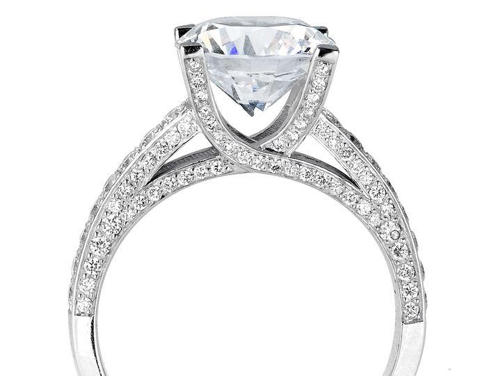 Tmx 1444106036013 R175 2x Reston, District Of Columbia wedding jewelry
