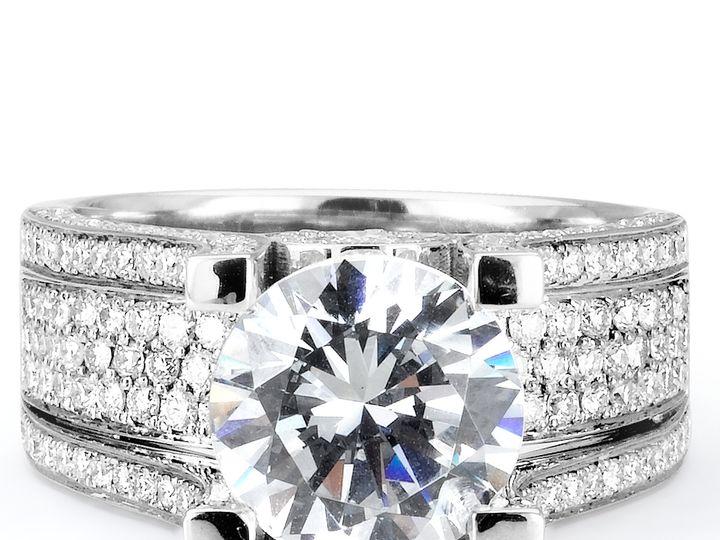 Tmx 1444106044230 R188 1x Reston, District Of Columbia wedding jewelry