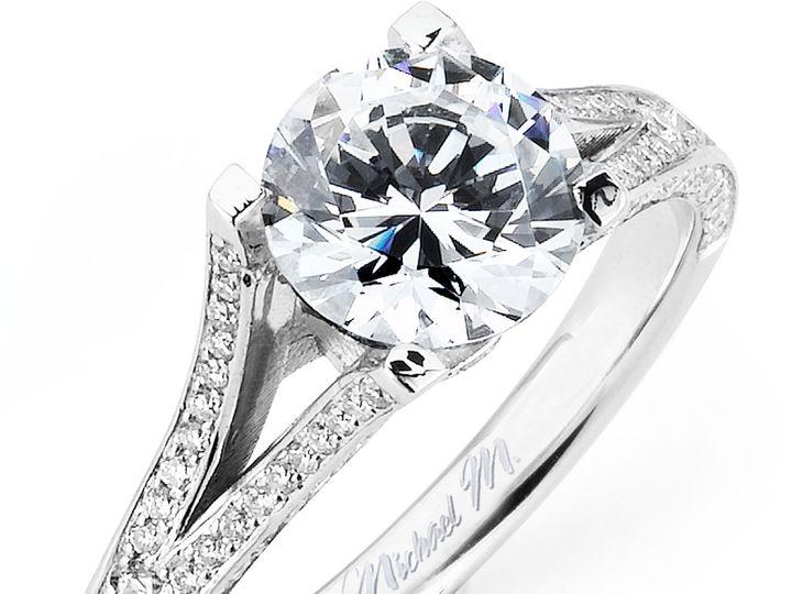 Tmx 1444106069372 R196 1 Reston, District Of Columbia wedding jewelry