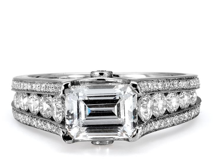 Tmx 1444106080274 R204 1 Reston, District Of Columbia wedding jewelry