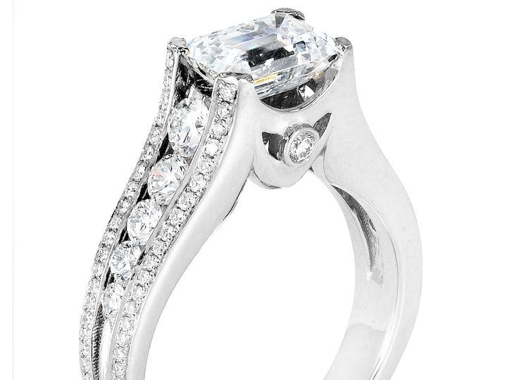 Tmx 1444106091299 R204 1x Reston, District Of Columbia wedding jewelry