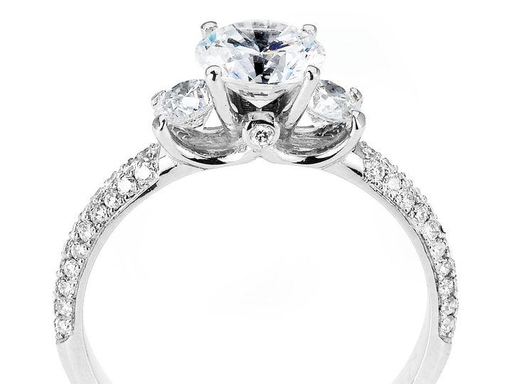 Tmx 1444106111296 R219 1 Reston, District Of Columbia wedding jewelry