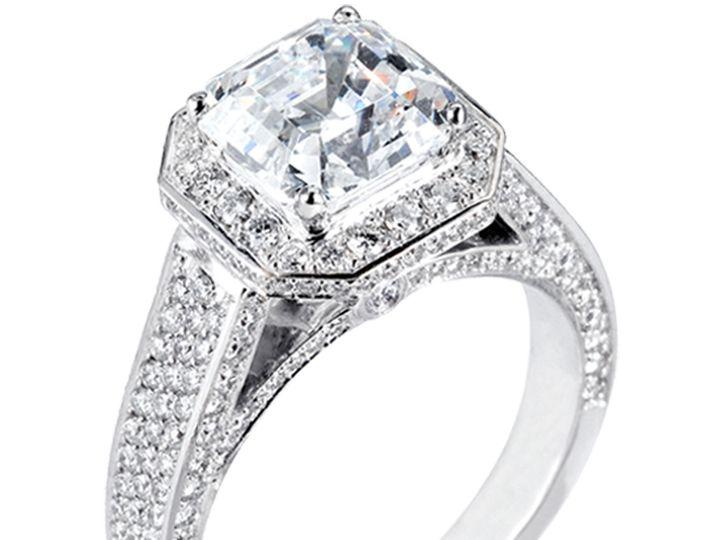 Tmx 1444106121271 R232 1 Reston, District Of Columbia wedding jewelry