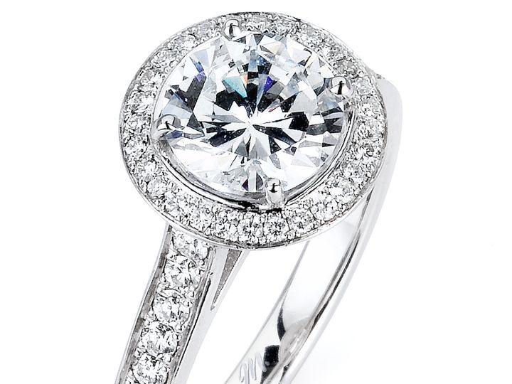 Tmx 1444106142395 R239 2 Reston, District Of Columbia wedding jewelry