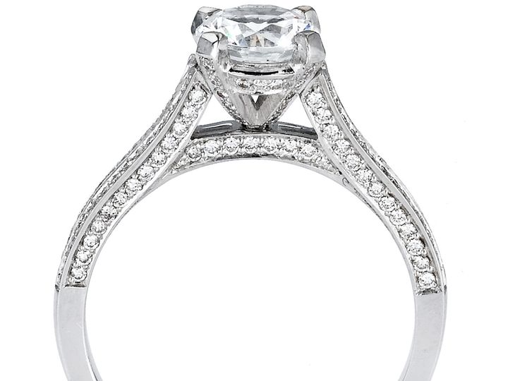 Tmx 1444106152171 R240 Reston, District Of Columbia wedding jewelry