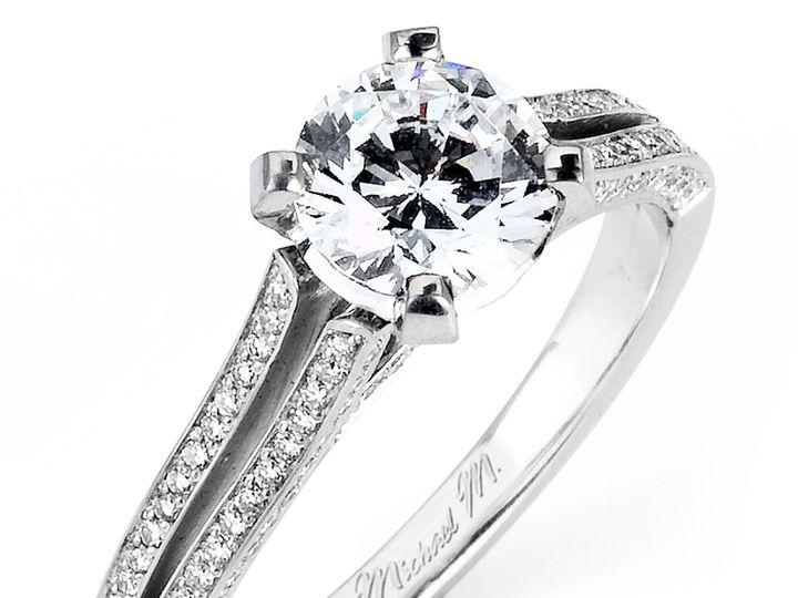 Tmx 1444106163329 R240 1 Reston, District Of Columbia wedding jewelry