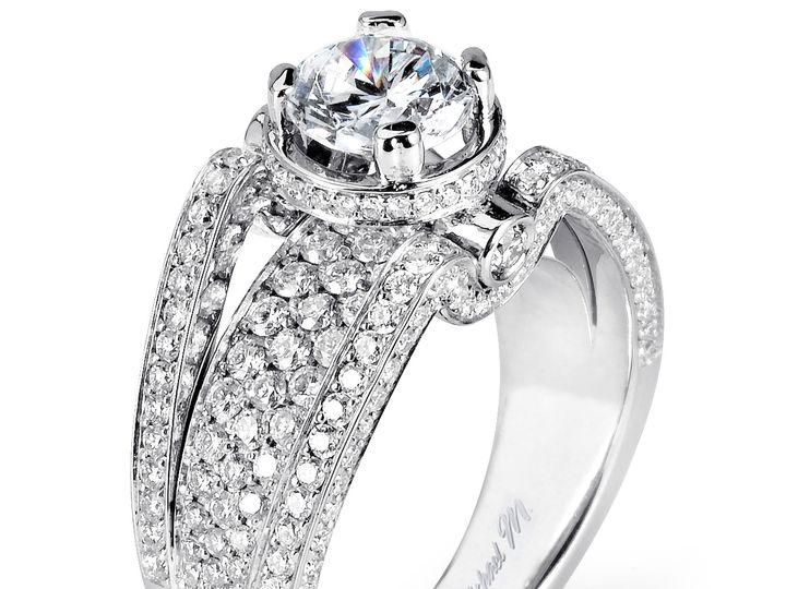 Tmx 1444106174413 R244 1 Reston, District Of Columbia wedding jewelry