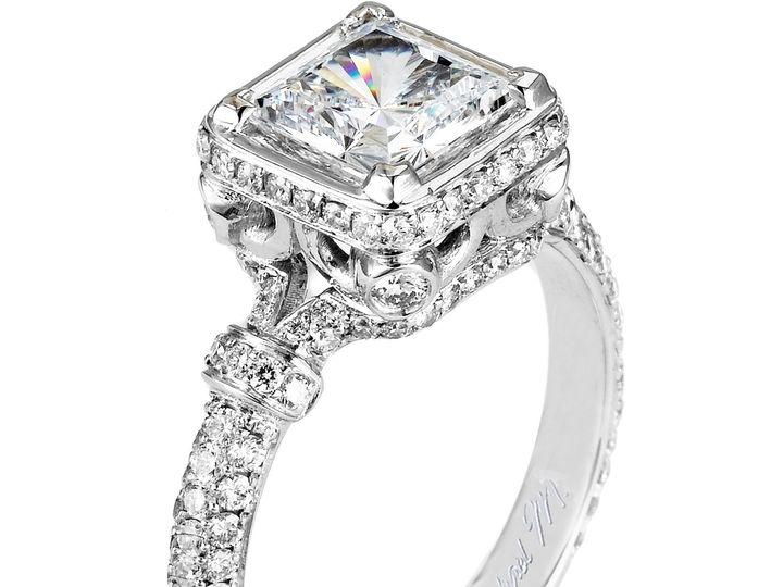 Tmx 1444106184374 R251 2 Reston, District Of Columbia wedding jewelry