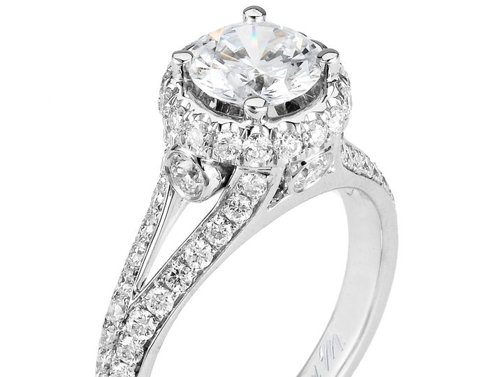 Tmx 1444106194348 R252 1 Reston, District Of Columbia wedding jewelry