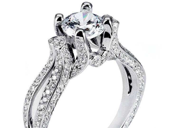 Tmx 1444106204296 R253 1 Reston, District Of Columbia wedding jewelry