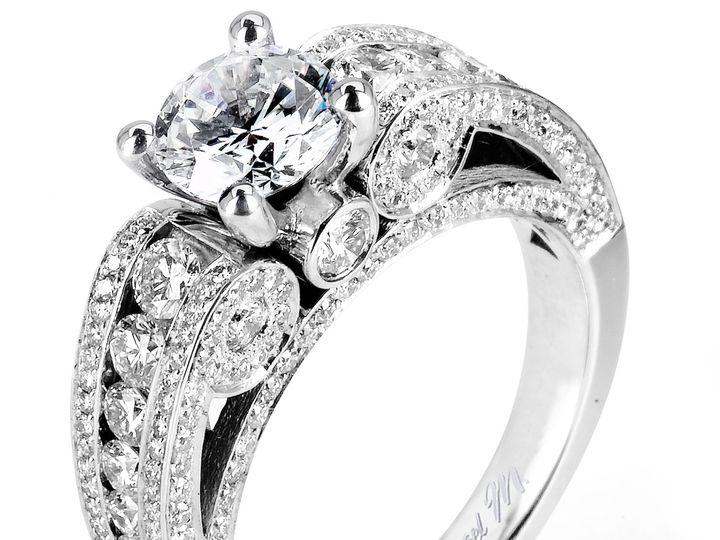 Tmx 1444106214376 R254 1 Reston, District Of Columbia wedding jewelry