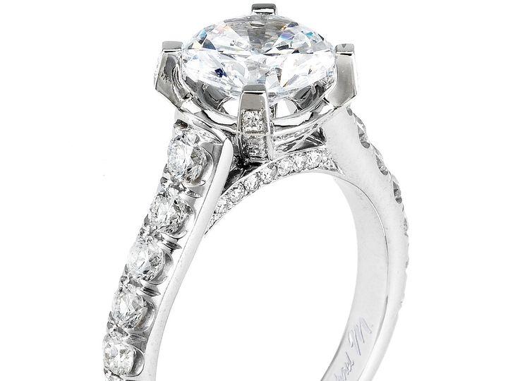 Tmx 1444106224354 R255 2 Reston, District Of Columbia wedding jewelry