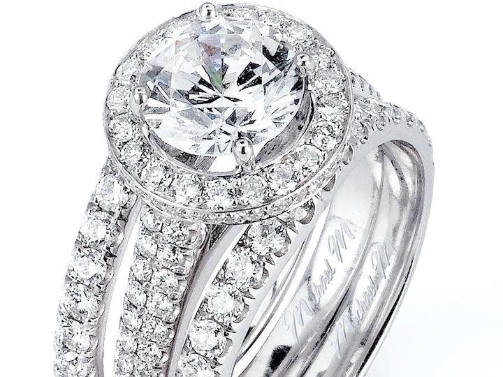 Tmx 1444106235485 R259 2 Reston, District Of Columbia wedding jewelry