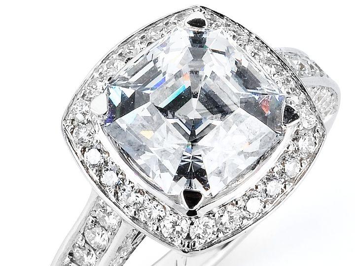 Tmx 1444106256380 R261 4 Reston, District Of Columbia wedding jewelry