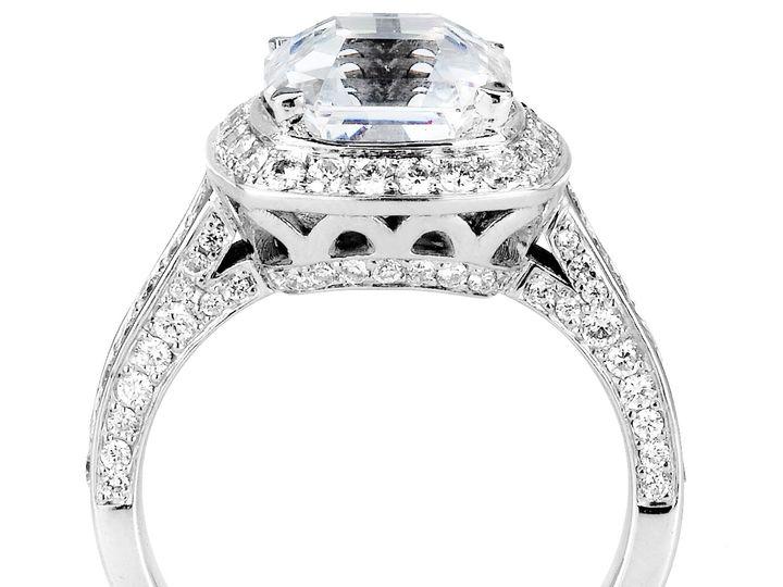 Tmx 1444106267295 R261 4x Reston, District Of Columbia wedding jewelry