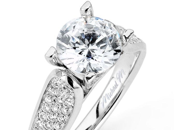 Tmx 1444106287299 R270 2 Reston, District Of Columbia wedding jewelry