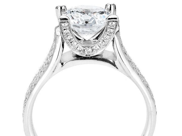 Tmx 1444106297572 R270 2x Reston, District Of Columbia wedding jewelry