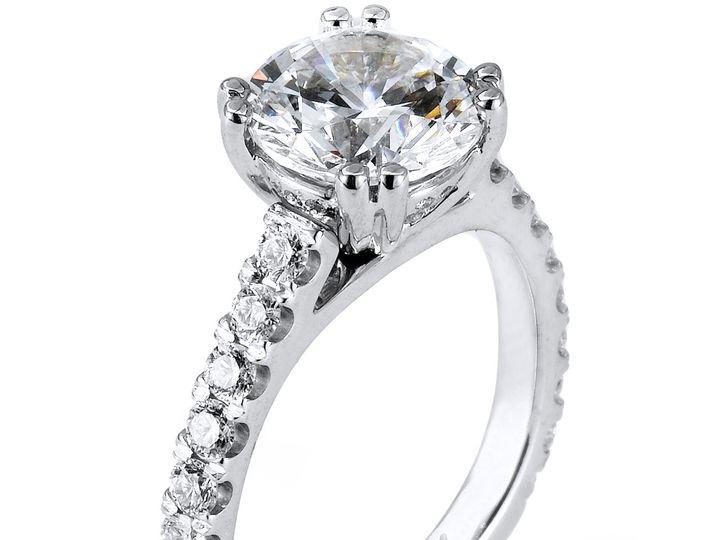 Tmx 1444106326305 R284u 2 Reston, District Of Columbia wedding jewelry