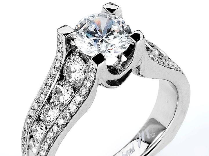 Tmx 1444106359395 R289 1 Reston, District Of Columbia wedding jewelry