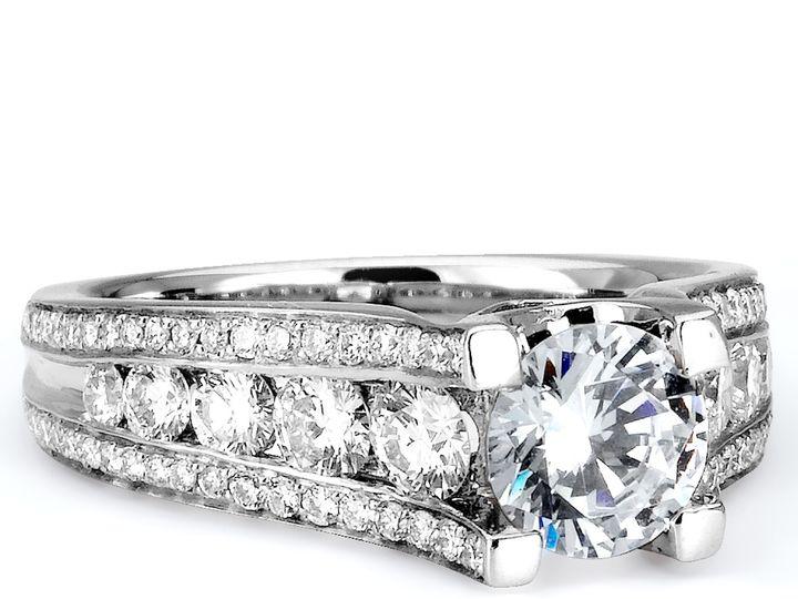 Tmx 1444106368429 R289 1x Reston, District Of Columbia wedding jewelry
