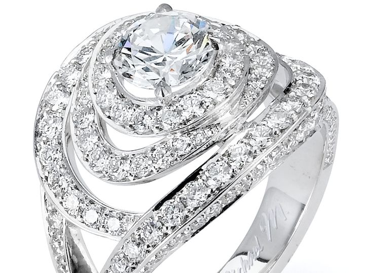 Tmx 1444106396755 R304 2 Reston, District Of Columbia wedding jewelry
