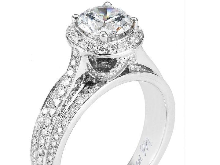 Tmx 1444106418131 R308 1 Reston, District Of Columbia wedding jewelry