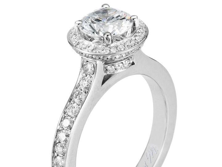 Tmx 1444106428286 R311 1 Reston, District Of Columbia wedding jewelry