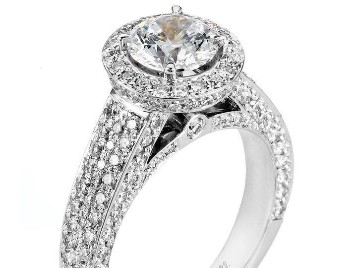 Tmx 1444106437695 R312 Reston, District Of Columbia wedding jewelry