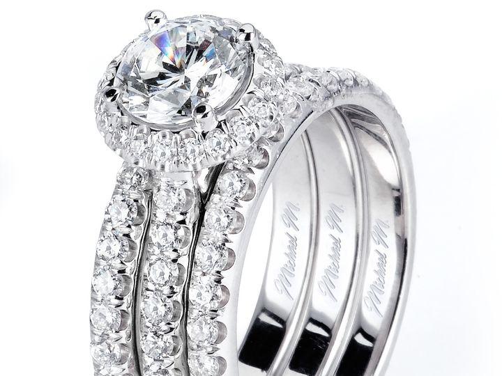 Tmx 1444106492479 R320 1 Set Reston, District Of Columbia wedding jewelry