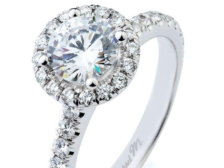 Tmx 1444106501450 R320 1 Reston, District Of Columbia wedding jewelry