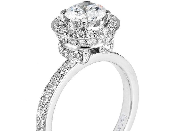 Tmx 1444107242321 R324 1 Reston, District Of Columbia wedding jewelry