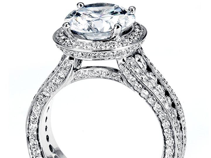 Tmx 1444107296432 R326 3 Reston, District Of Columbia wedding jewelry