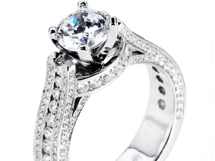 Tmx 1444107307398 R328 1 Reston, District Of Columbia wedding jewelry