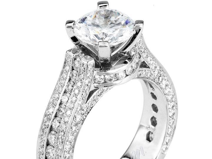 Tmx 1444107326377 R328 2 Reston, District Of Columbia wedding jewelry