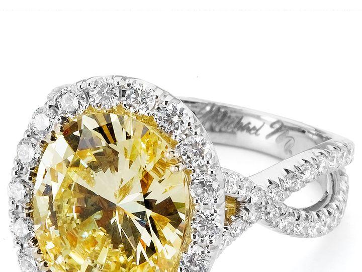 Tmx 1444108529584 R454 Reston, District Of Columbia wedding jewelry