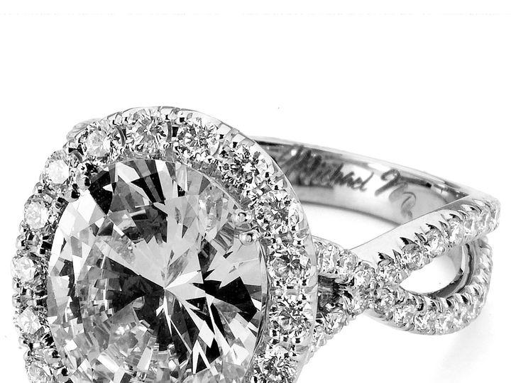 Tmx 1444108541182 R454 3 Reston, District Of Columbia wedding jewelry